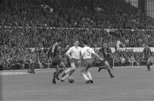 europa_cup_1961_barcelona_-_hamburg_5